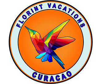 Florint Vacations Curacao